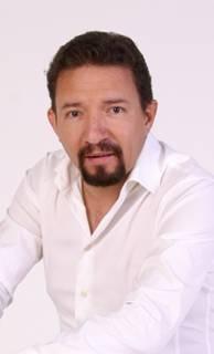 Reyero, Gerardo
