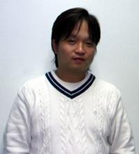 Bang, Seong Jun
