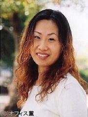 Fukamizu, Yumi