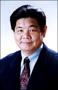 Shimaka, Yuu