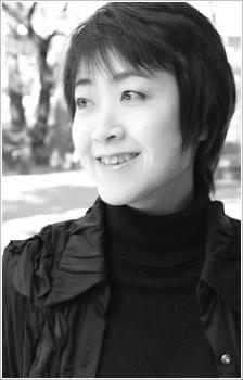 Otsuka, Ayako
