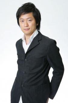 Takaki, Hiroshi