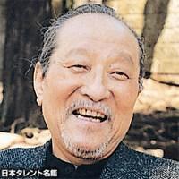 Naka, Yousuke