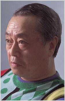 Nakata, Kouji