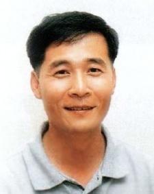 Kim, Min Seok