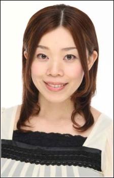 Hikida, Yukari