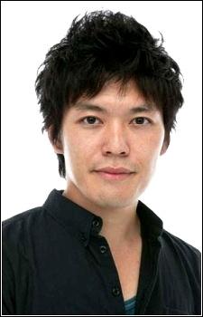 Nakao, Ryouhei
