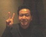 Oono, Toshiya