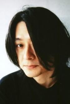 Ishikawa, Tomohisa