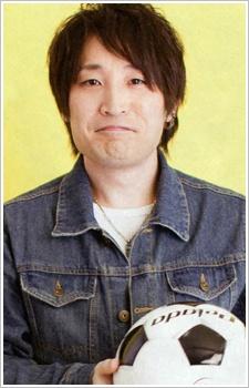 Ohara, Takashi