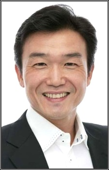 Yoshimizu, Takahiro