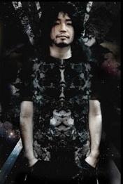 Nakamura, Koji