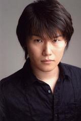 Miyamoto, Katsuya