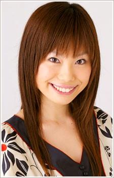 Shouji, Yui