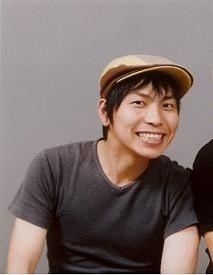 Shimizu, Satoshi