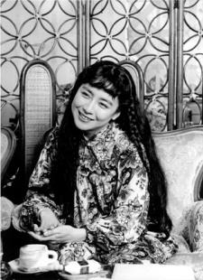 Yamamoto, Sumika