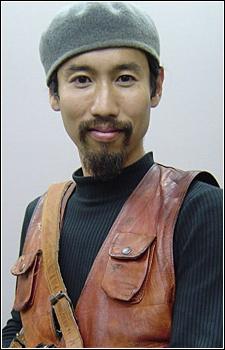 Watanabe, Yoichi