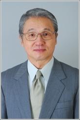 Toya, Katsuyoshi