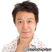 Imamura, Takahiro
