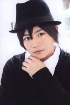 Nishii, Yukito