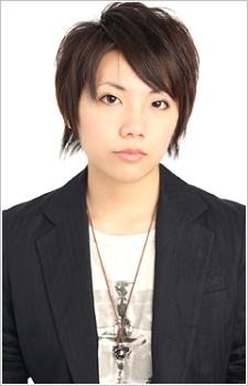 Higashiuchi, Mariko