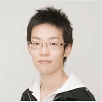 Mizutani, Naoki