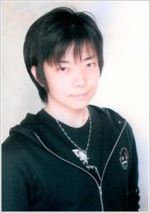 Yoshimoto, Yasuhiro