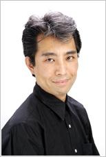 Shiori, Tsutomu