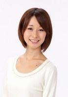 Yamashita, Yurie