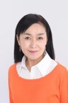 Mizusawa, Yumi