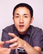 Matsuyama, Hiroshi
