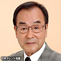 Ooyama, Yutaka