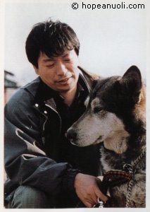 Takahashi, Yoshihiro