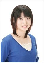 Oota, Atsuko