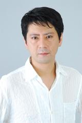 Yamauchi, Kenji
