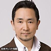 Murakuni, Shuhei