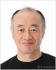 Inoue, Takashi