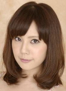 Takenouchi, Sayaka
