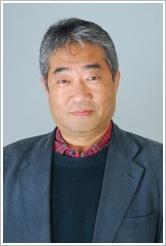 Tamanoi, Naoki