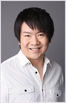 Murakami, Yuya