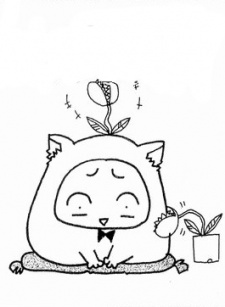 Amano, Kozue