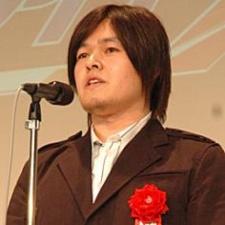 Terajima, Yuuji