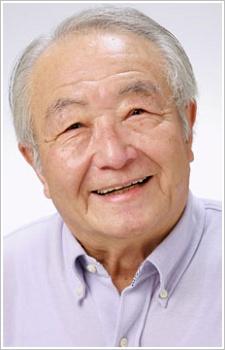 Arai, Kazuo