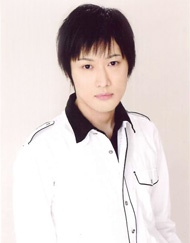 Susaki, Shigeyuki