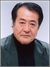 Sasaki, Bin