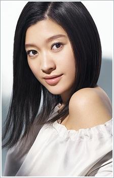 Ryoko Shinohara gaki