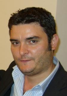Raffaeli, Daniele