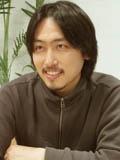 Misawa, Yasuhiro