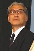 Koshi, Shigeo