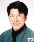 Negishi, Akira